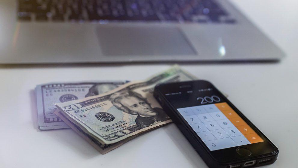 Lån penge i 2020 og få kendskab til nye lån